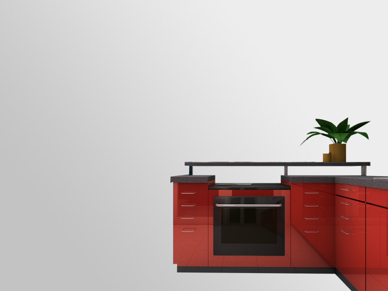 Slide Küchenstudio Kallenbach