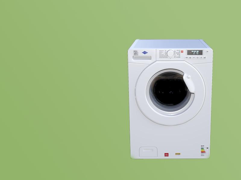 Slide Laundromapp