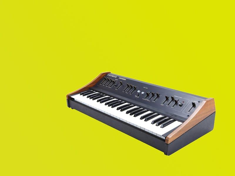 Slide Issa Muzik